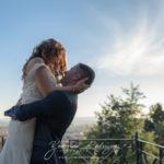 fotografo madrid granada boda y postboda