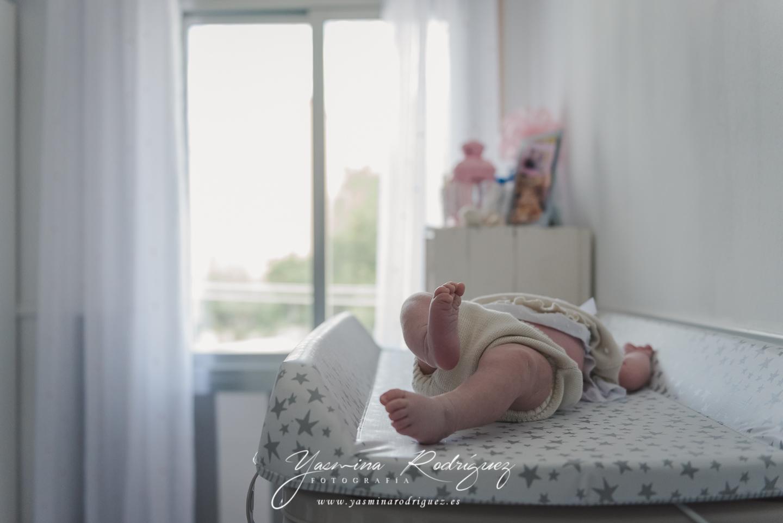 sesion newborn madrid granada